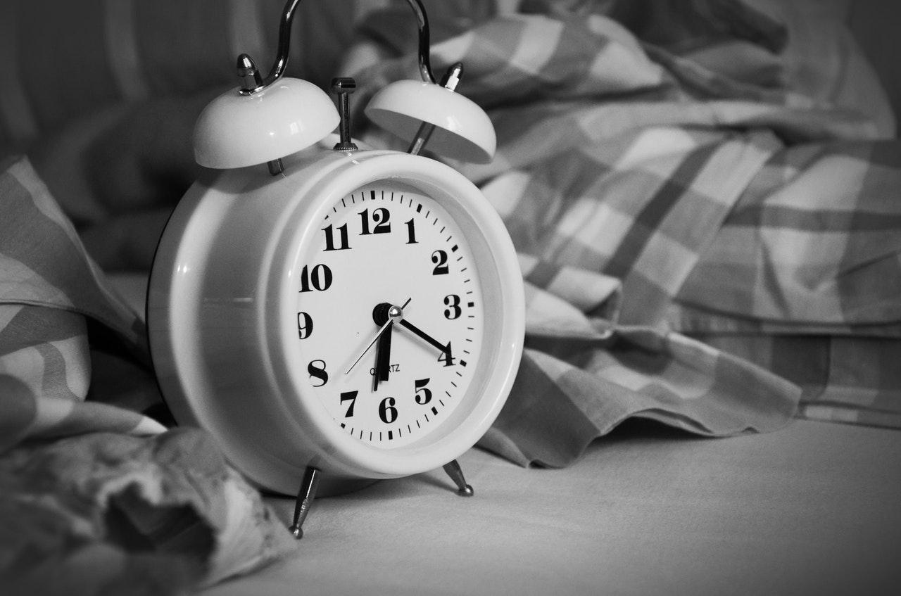 Program Poranne Nawyki sprawi, że każdy poranek rozpoczniesz z radością!