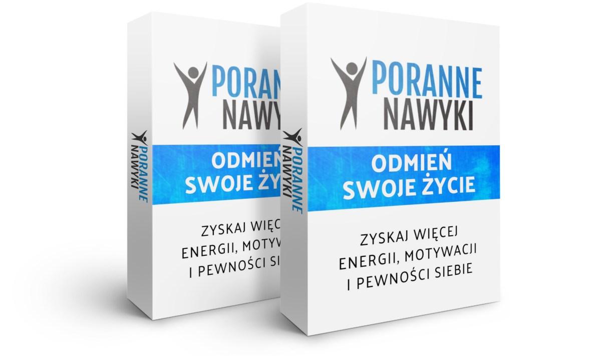Kurs Poranne Nawyki